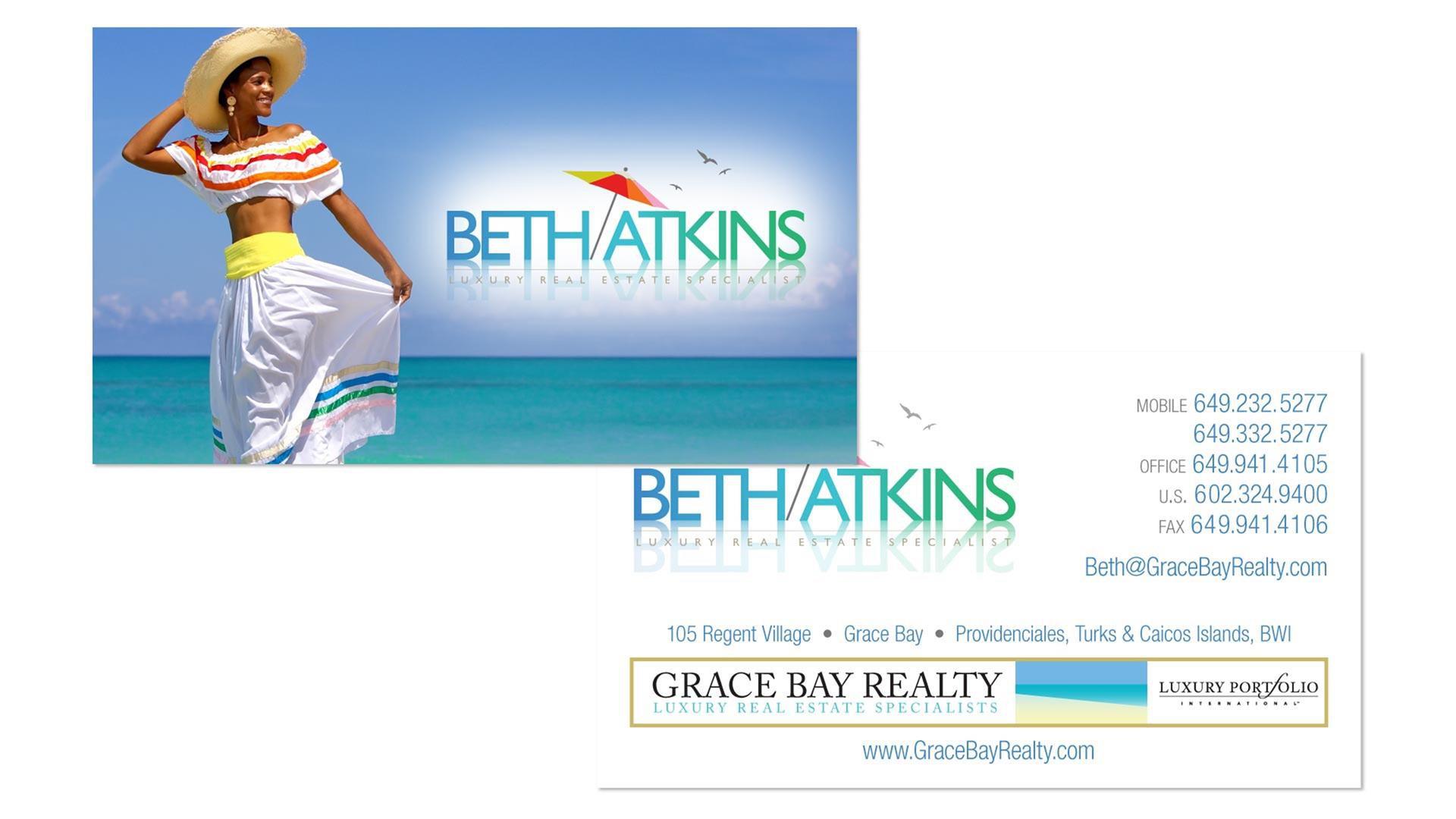 BethAtkins
