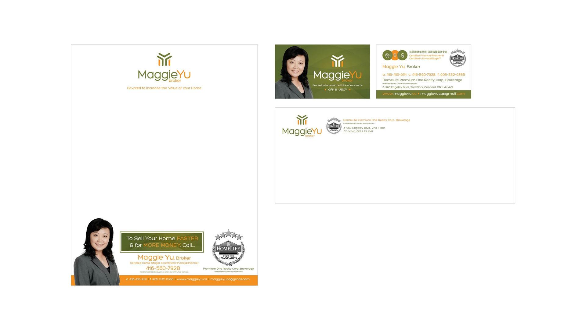 BrandingSample-Maggie