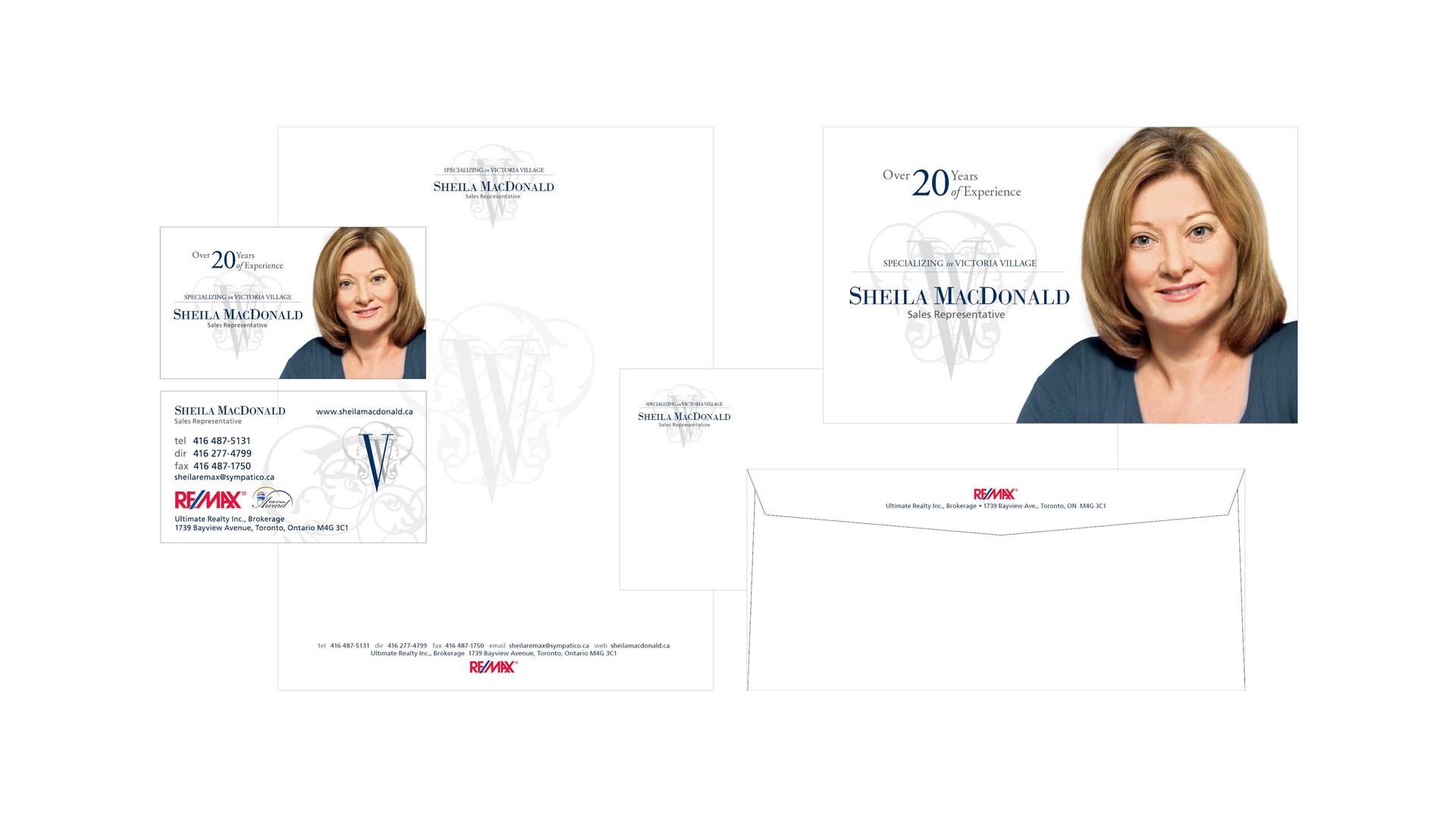 BrandingSample-Sheila