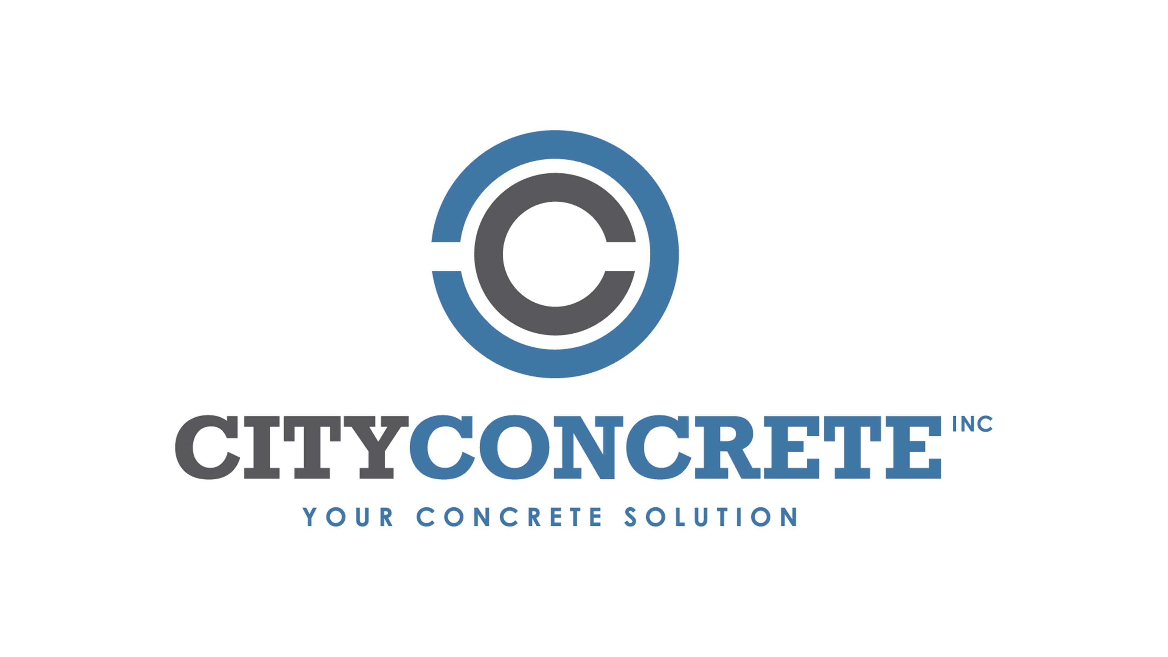 CityConcrete