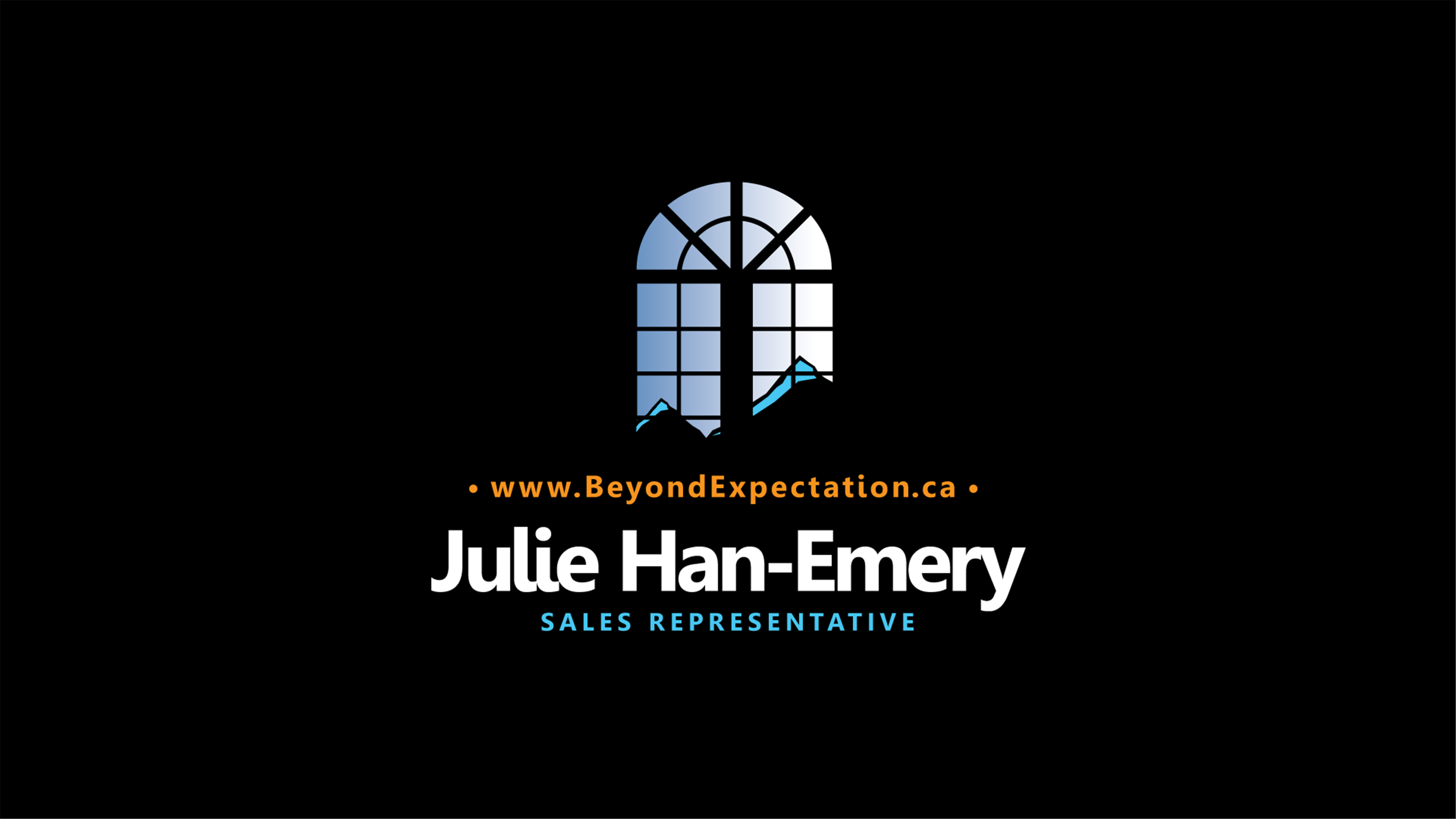 JulieHanEmery