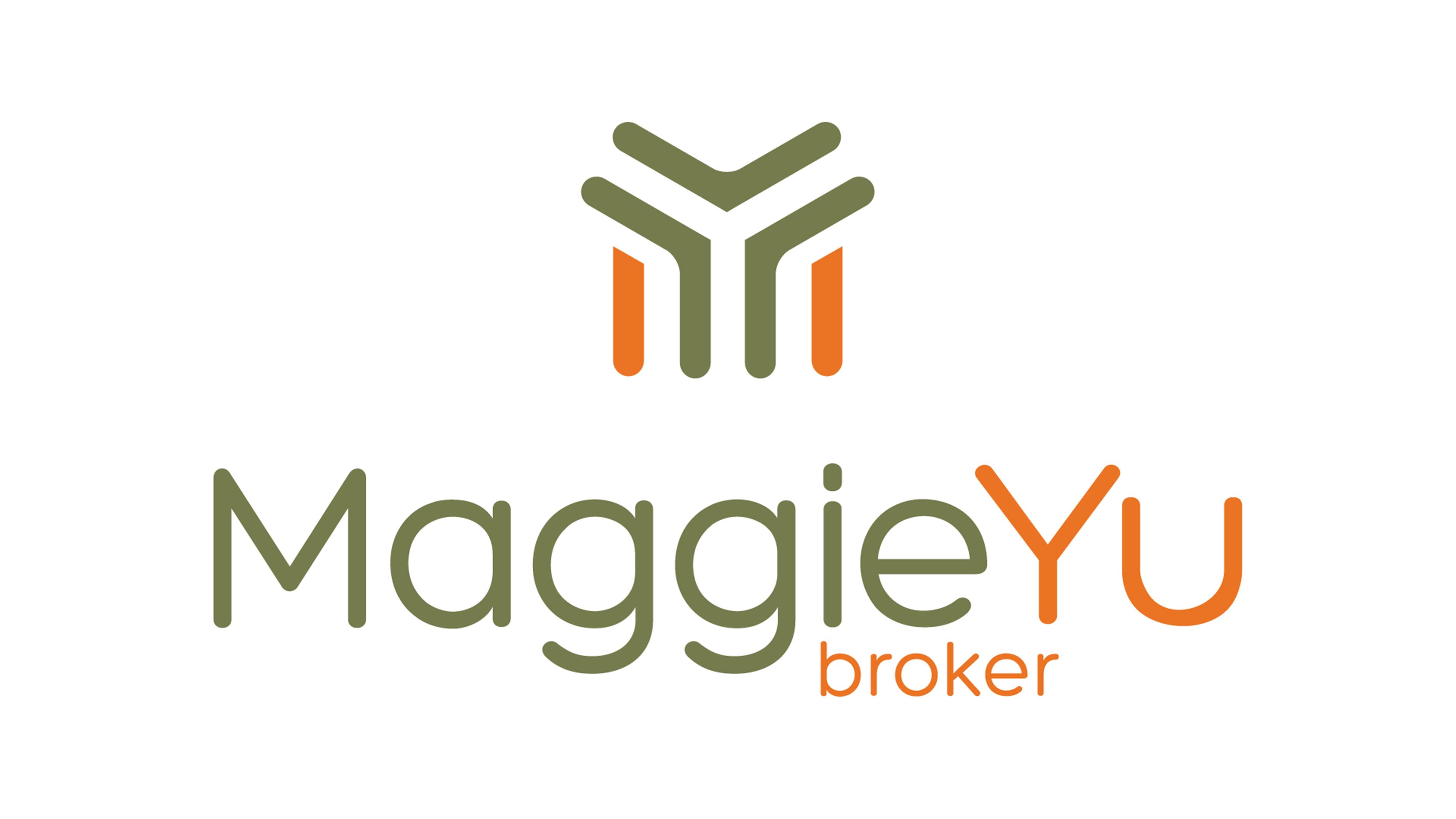 MaggieYu