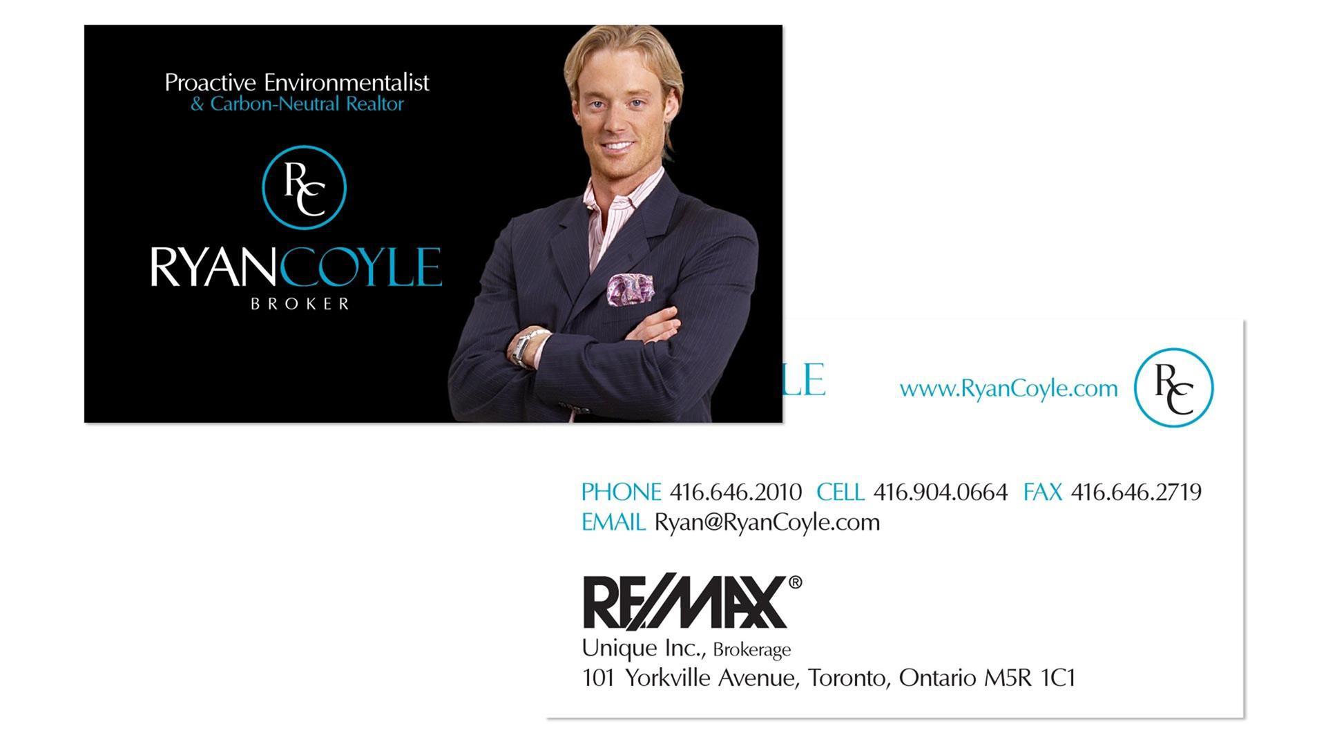 RyanCoyle