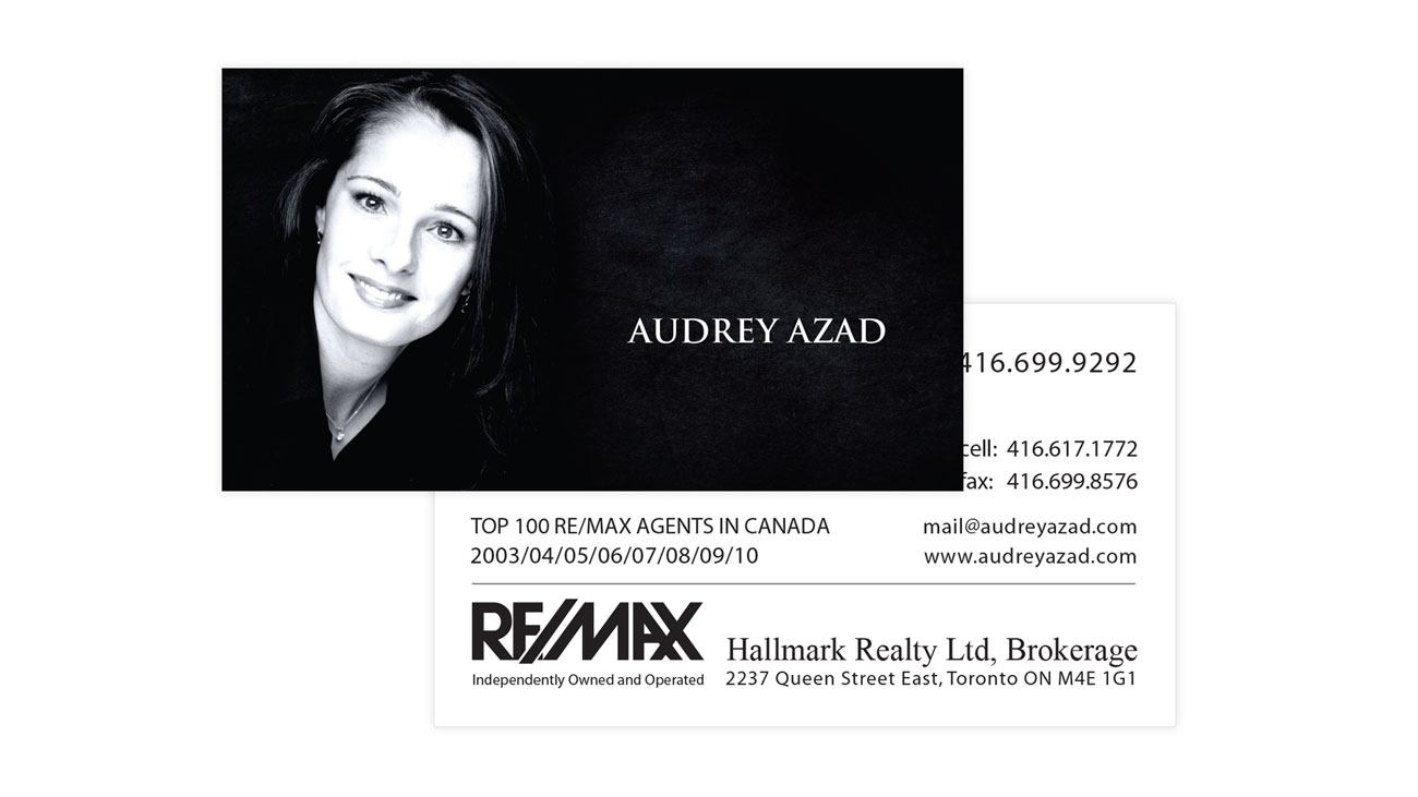 Samples-BusCard-AudreyAzad
