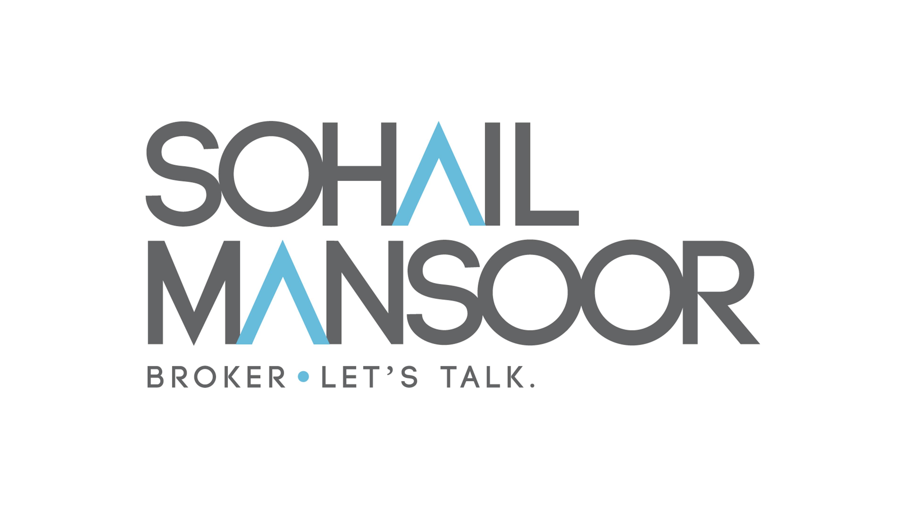 SohailMansoor