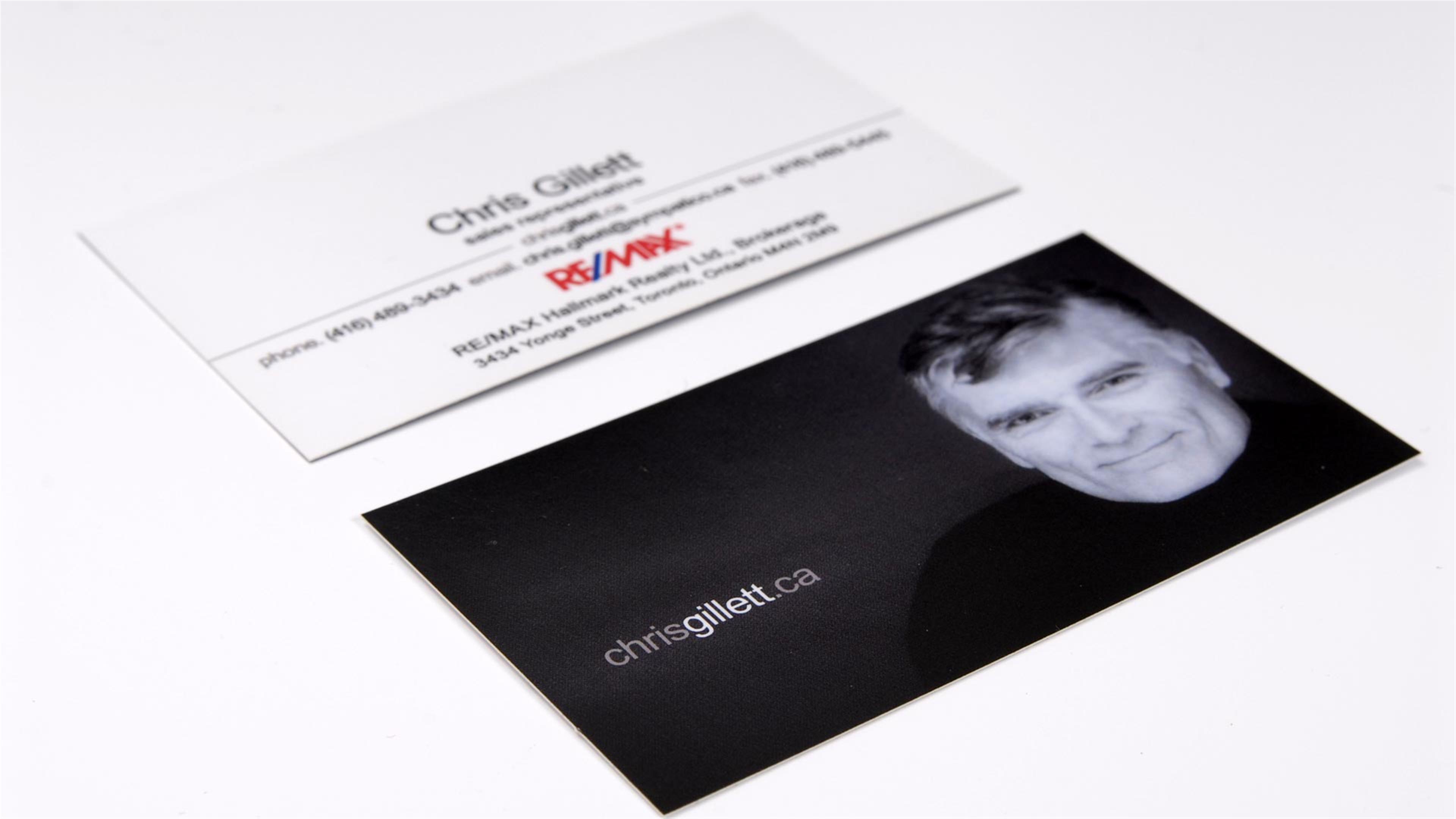 ChrisGillett