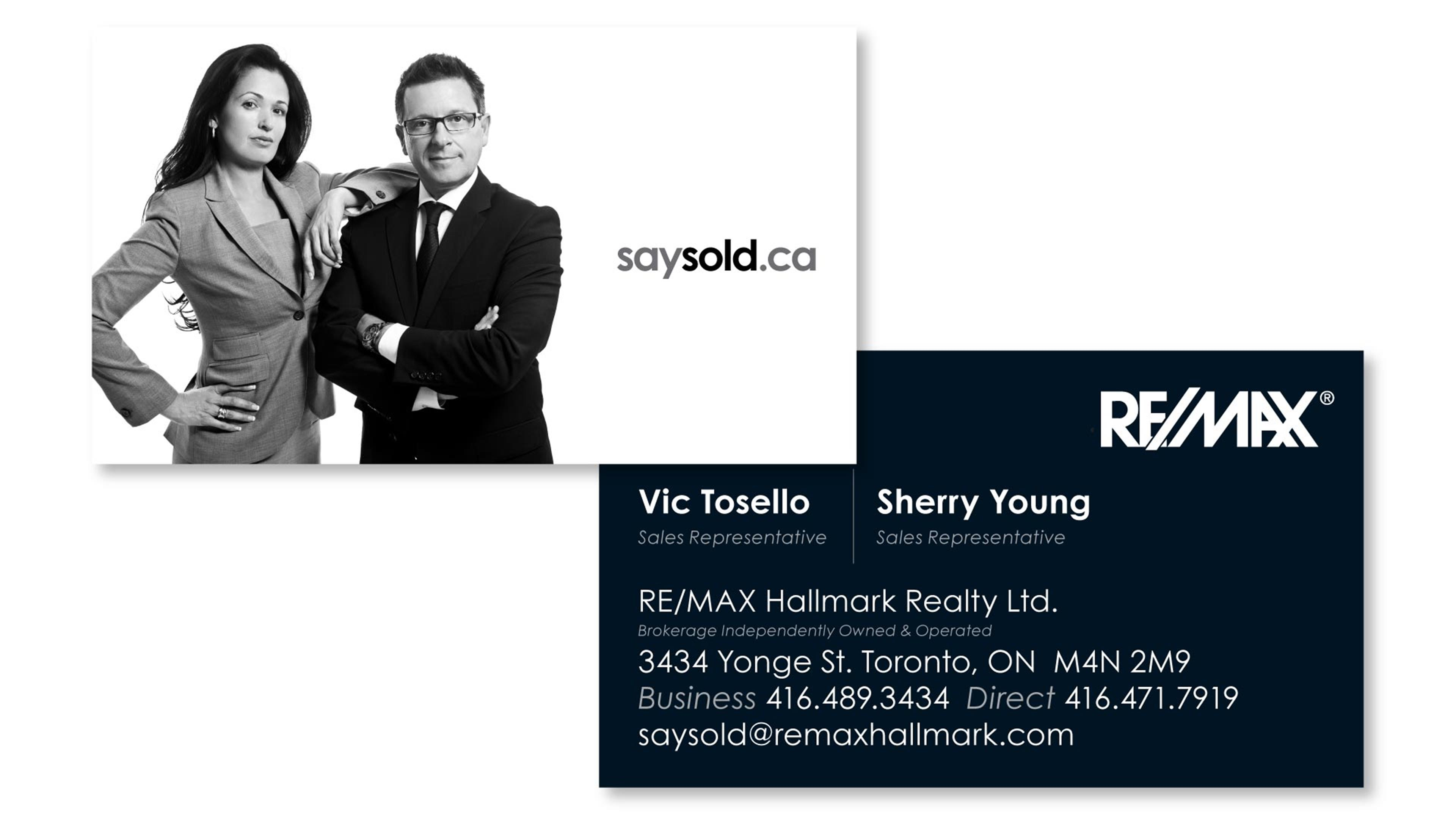 Custom business cards real estate photos marketing feature business card printed on standard stock or you are looking to produce something on more elaborate materials the skys the limit reheart Image collections