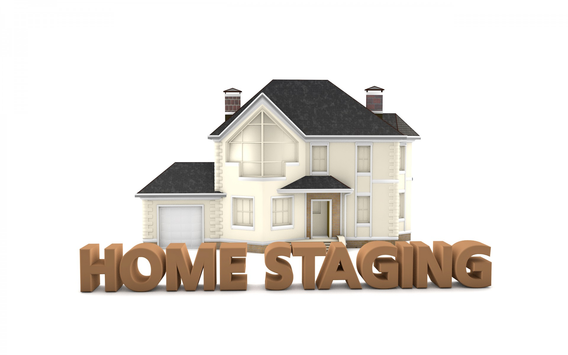 Staging – Real Estate Photos, Marketing, Feature Sheets, Virtual ...