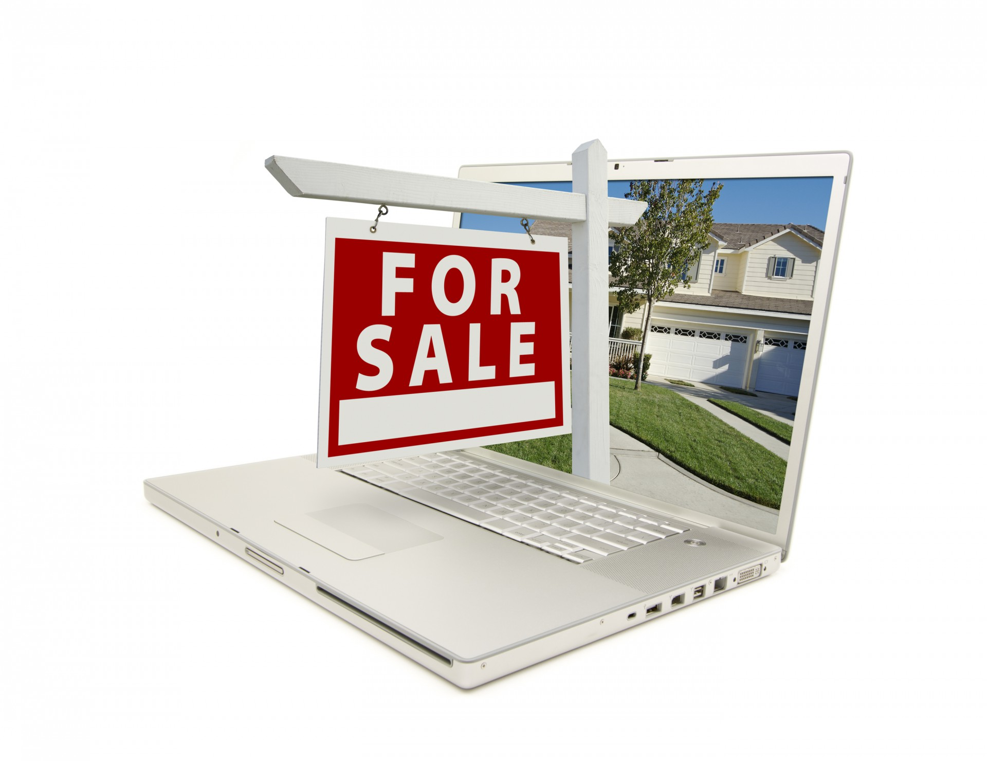Объявления о продаже недвижимости в сша