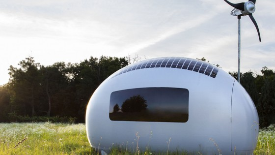 EcoCapsule-by-Nice-Architects-photo-by-Tomas-Manina-31-2 (1)