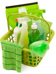 green-home-cleaning-tips-1