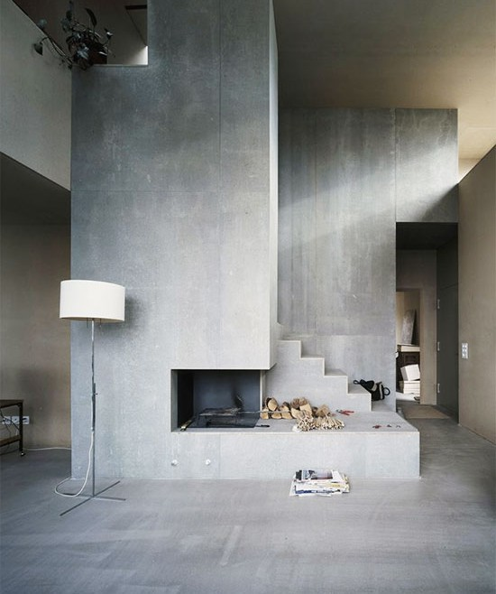 Concrete-Chic5