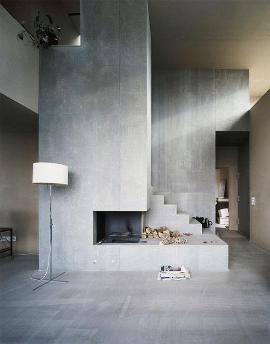 Concrete-Chic5