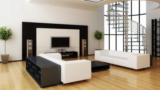 minimalist1