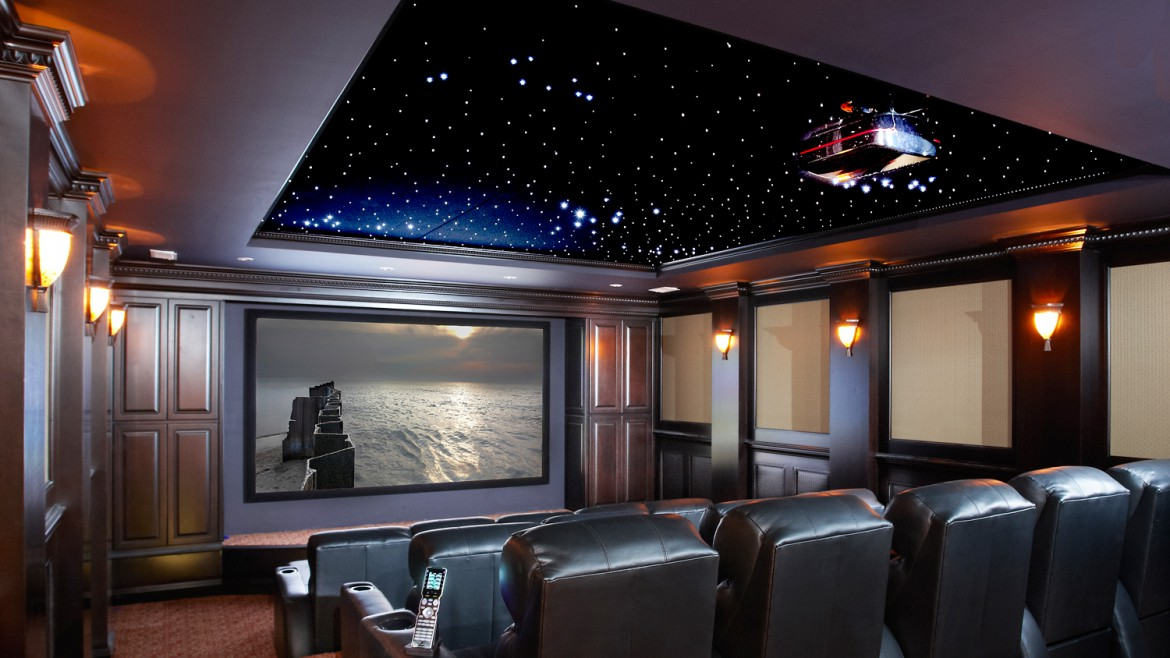 hometheatre-5