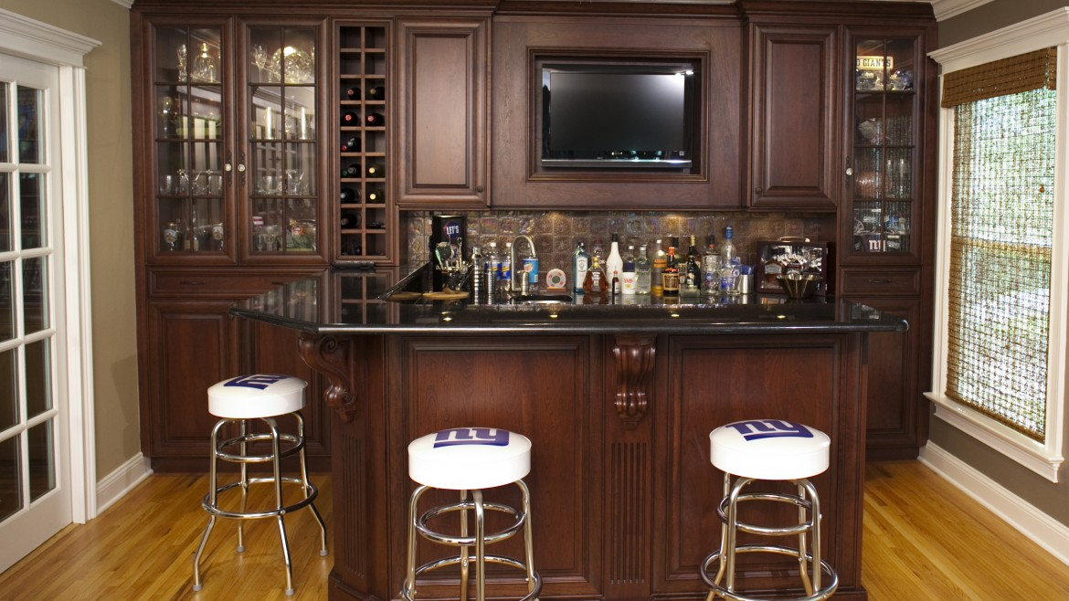 wet-bar-design-ideas