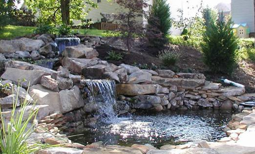water-features-natural-waterfalls-landscaping-rocks-19